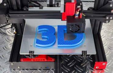 3D Printing Possibilities