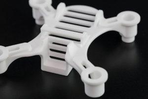 Nylon, PA2200 (SLS) 3d Printing