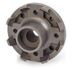Stainless Steel316L (DMLS) 3D Printing