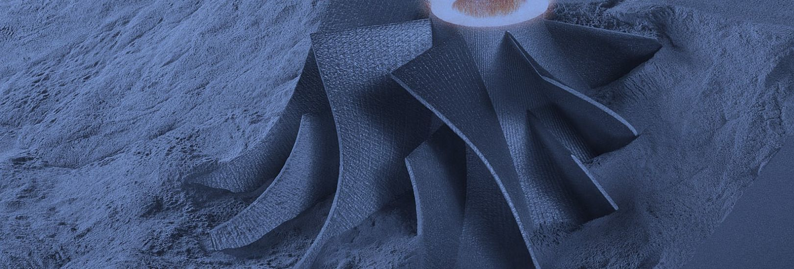 3D Printing Australia
