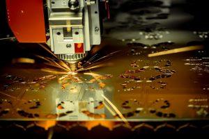 Laser-cutting-in-Australia