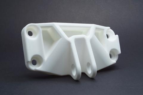 Zeal 3D Printing Service Perth