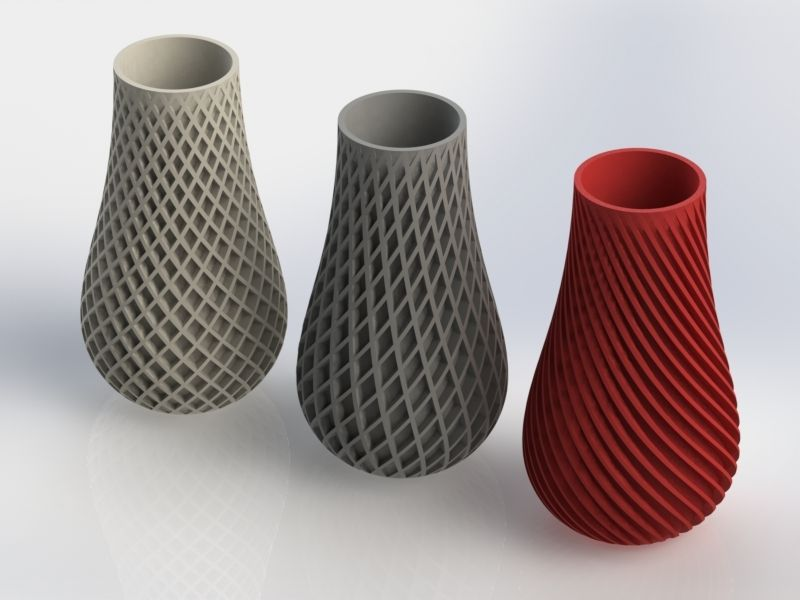 3D Printing Materials in Melbourne