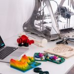 How To Succeed When 3D Printing With PLA Filament
