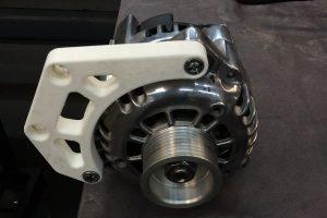 3D-Printed-car-race-part