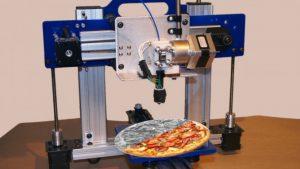 3d-pizza-printer
