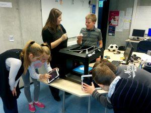 3d-printing-in-education