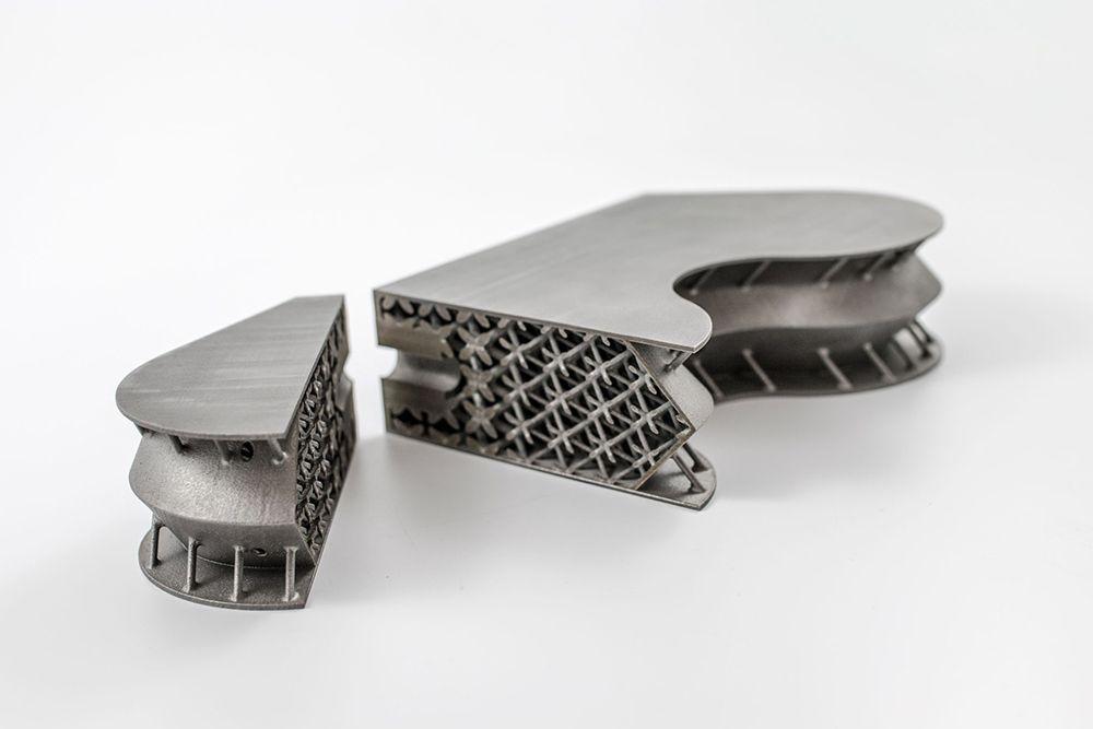 Aluminum-3D-Printing-Services