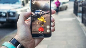 Augmented-Reality-Gaming-Market