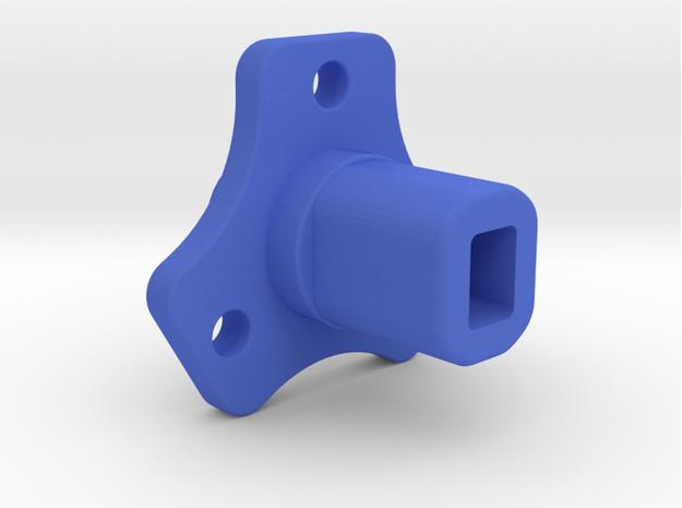 Best Online 3D Printing Services in Australia - Zeal 3D