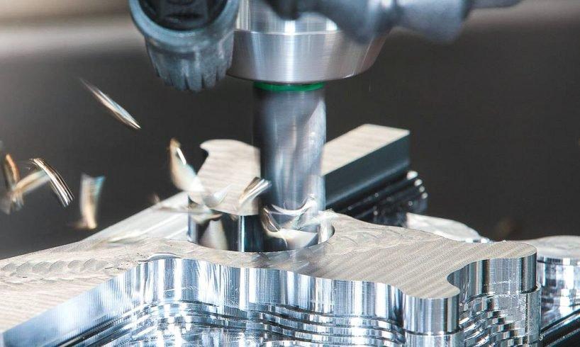 CNC-Machining-Prototype-Service