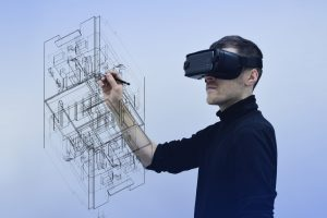 augmented reality for construction projects