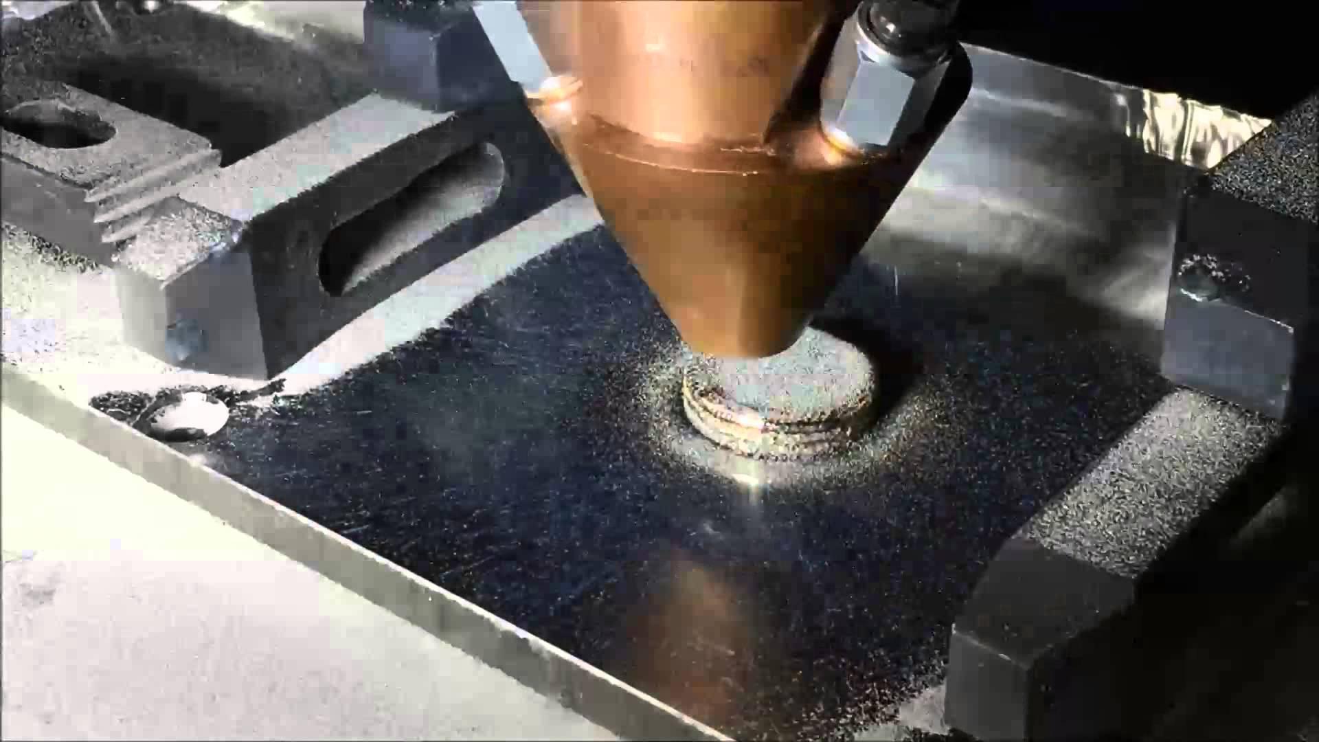 Minimum Wastage Of Metal 3d Printing Zeal 3d Printing