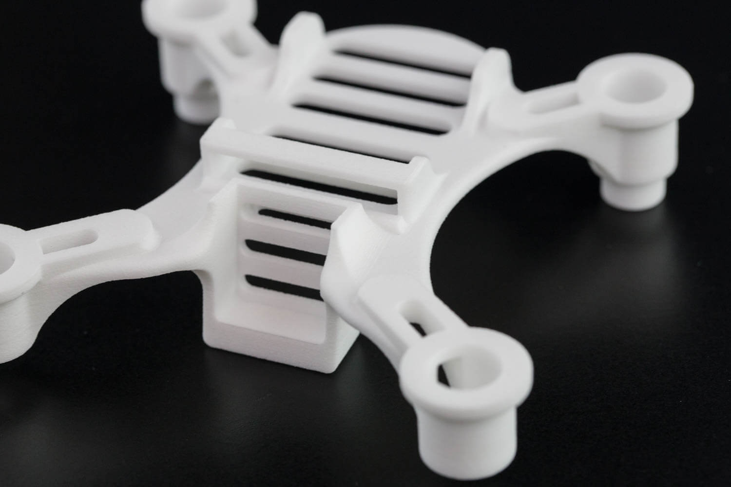 Nylon 3D Printing Services