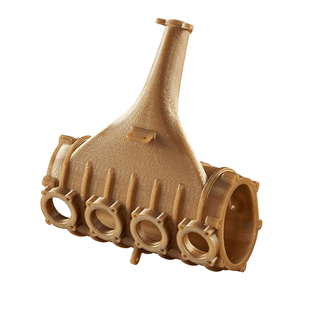 ULTEM-1010-3d printed material