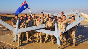 aussie-army-feat-3d-printing