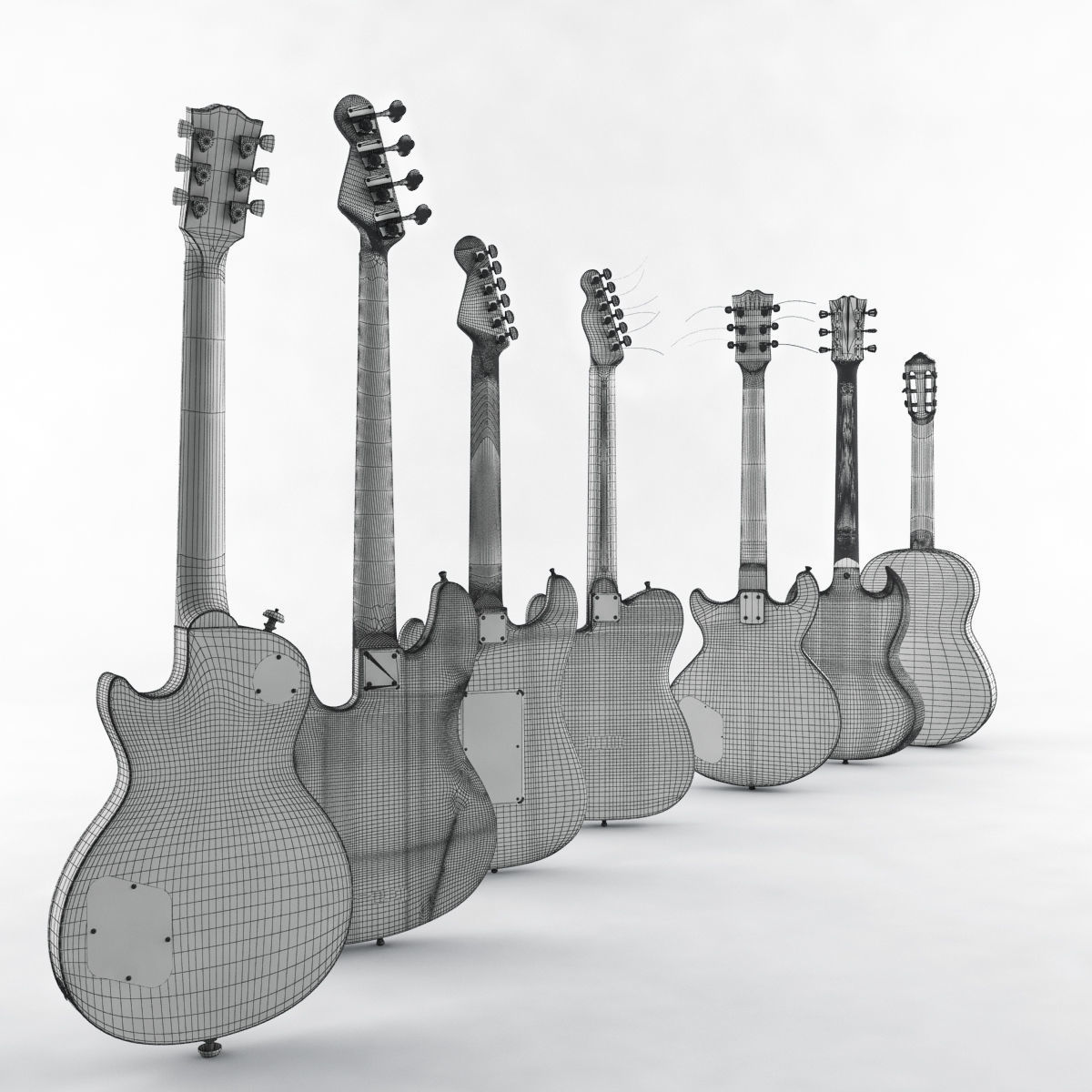 photo about 3d Printable Instruments known as 3D Design and style of an Tool Archives - Zeal 3D Printing Expert services