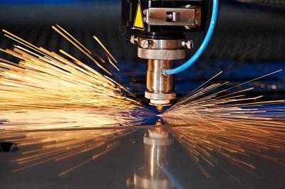 Laser Cutting Service Melbourne   Laser Cutting Australia