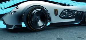 the-hackrod-future-of-car-manufacturing_2